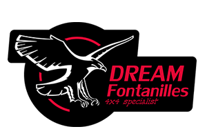 DREAM-FONTANILLES