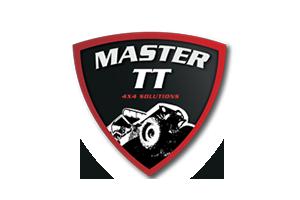 MASTER-TT