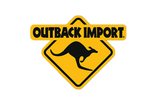 OUTBACK-IMPORT