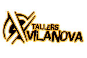TALLERS-VILANOVA