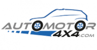 automotor