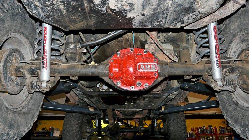 jeep-amortiguador