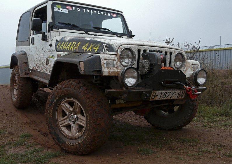 jeep-sahara4x4