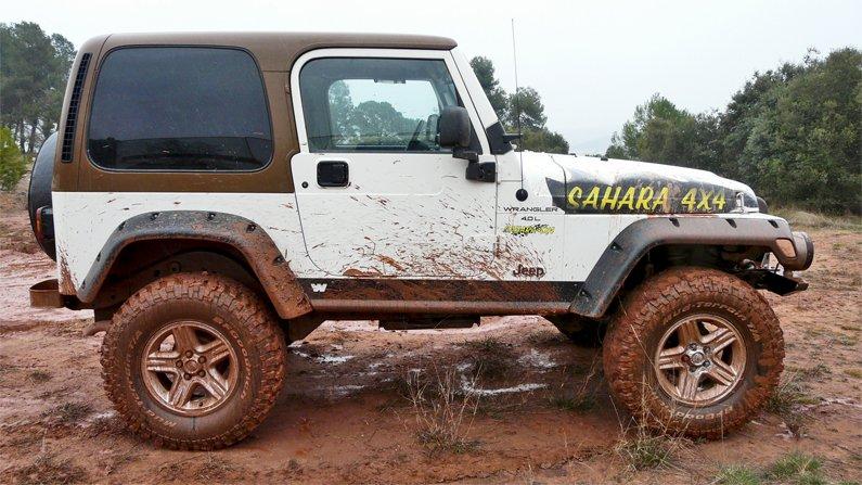 jeep-tj-4l