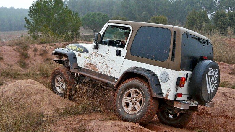 jeep-tj