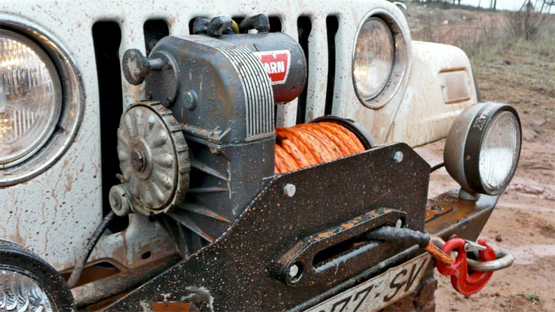 jeep-warn-winch