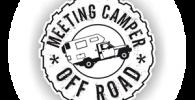 meetingcamper