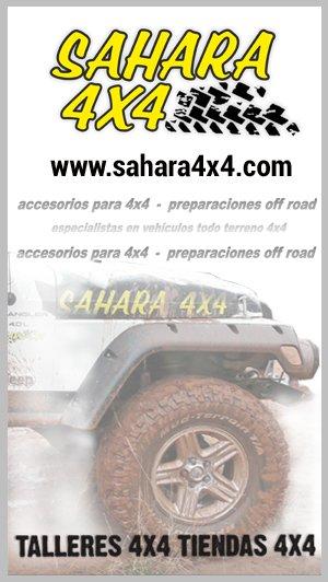 sahara4x4-accesorios4x4