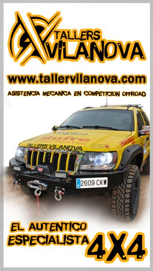 tallervilanova.lateral-2.1