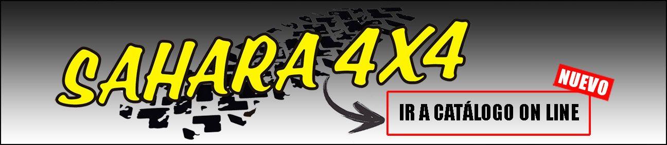 SAHARA4x4-catalogo