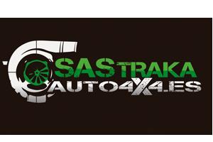 SASTRAKA-1