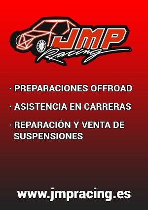 jmpracing-accesorios4x4