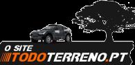 logo_todoterreno_pt-1