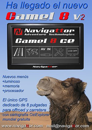 navigattor-accesorios4x4