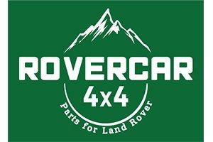 rovercar4x4-logo