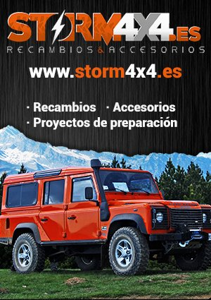 storm-accesorios4x4