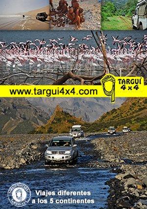 targui-viatjes4x4