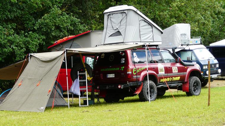 globe-camper-offroad