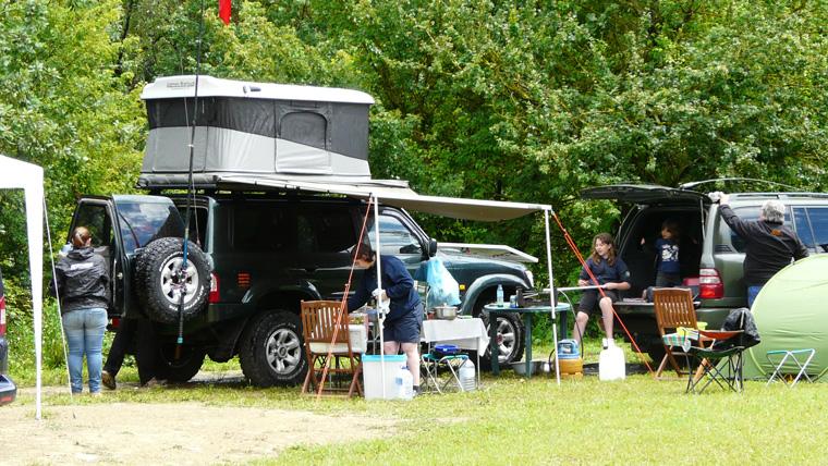 globe-camper-overland