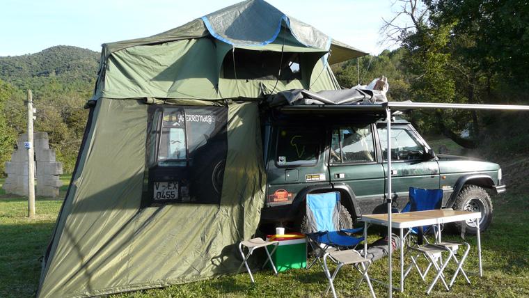 globe-camper-tent