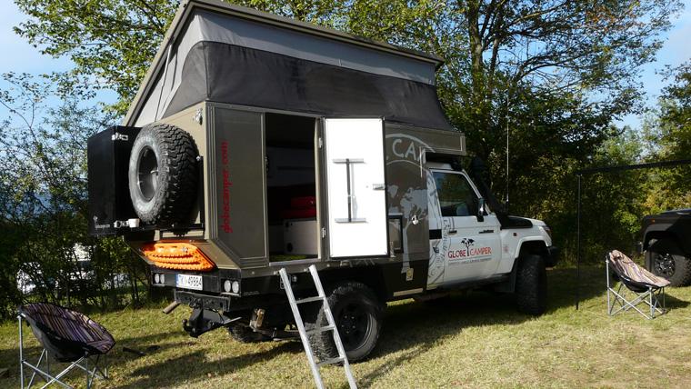 globe-camper