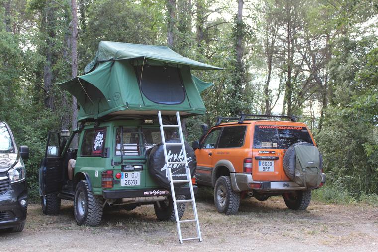 meeting-camper-girona