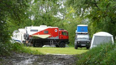 overland-camiones