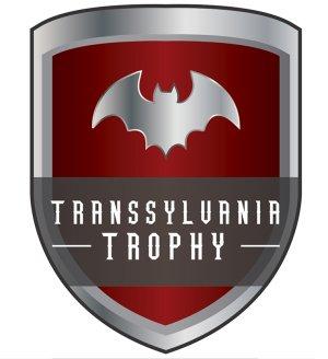 Logo transsylvania
