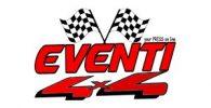 Logo-eventi