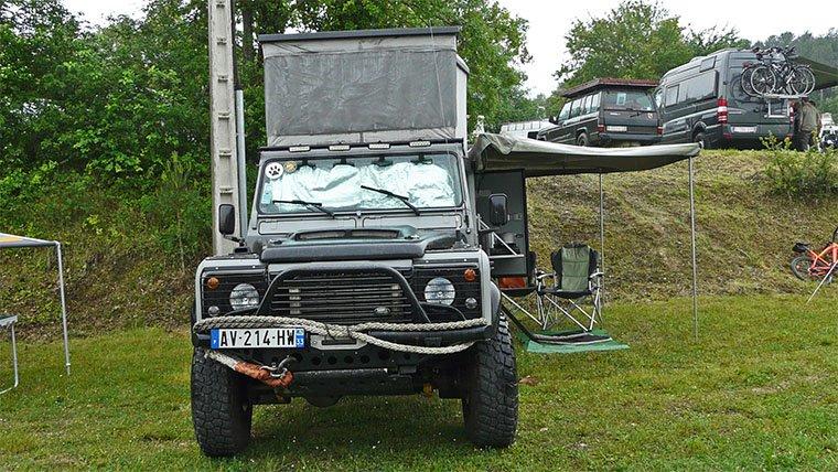 frontal-techo-land rover