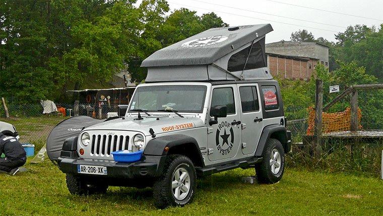 jeep-camper