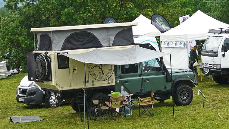 tipi4x4-camper