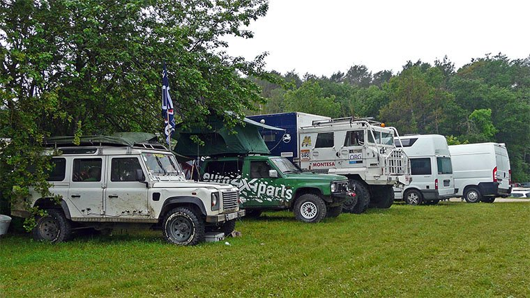 tres-coches-camper