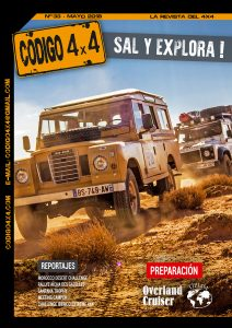 revista expeditiom