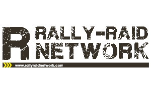 rallyraidnetwork