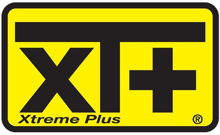 Logo-Xtreme-Plus-Merzouga