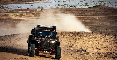 Xtreme_Merzouga-Morocco