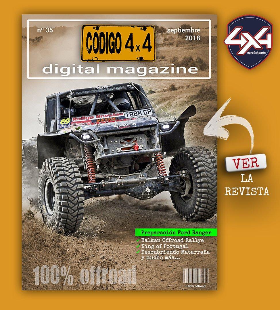revista-35-CLIC