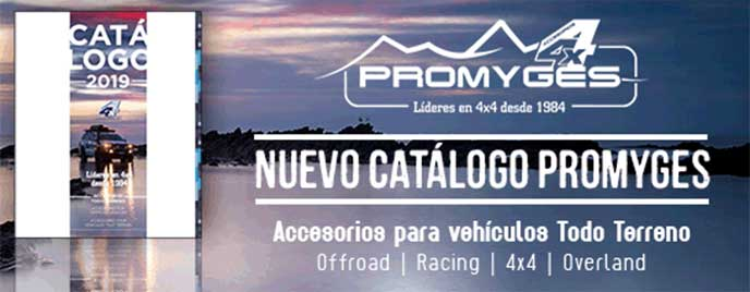 PROMYGES-catalogo2019