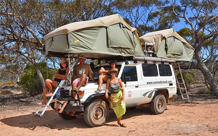 2-nomad-road
