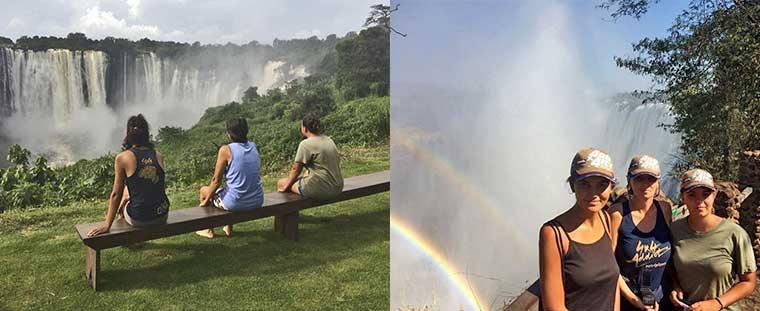 20-2-Victoria-Falls2