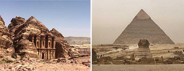 7-1-egipto-