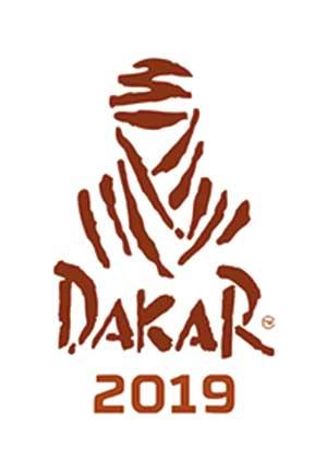 DAK19_Logo_Q