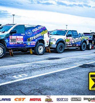 Xtreme-Plus-Dakar