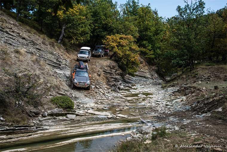 bajando al rio-8