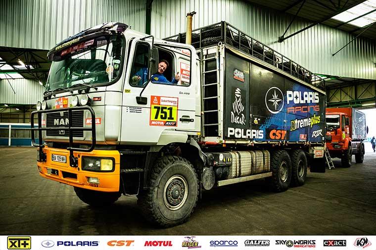 camiones-xtreme-plus