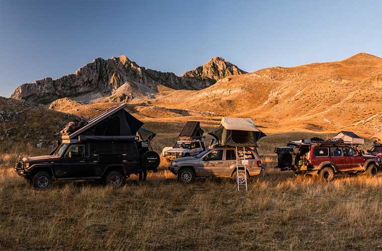 campamento balkans-14