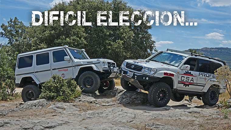 dificil-eleccion