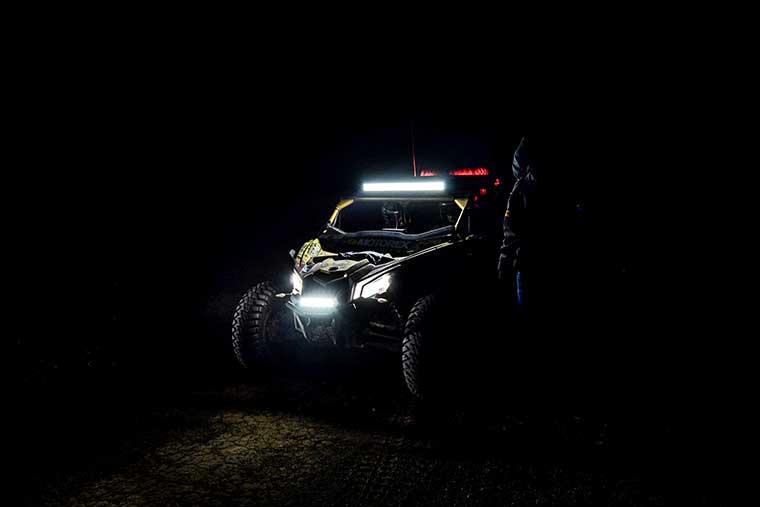 etapa-nocturna