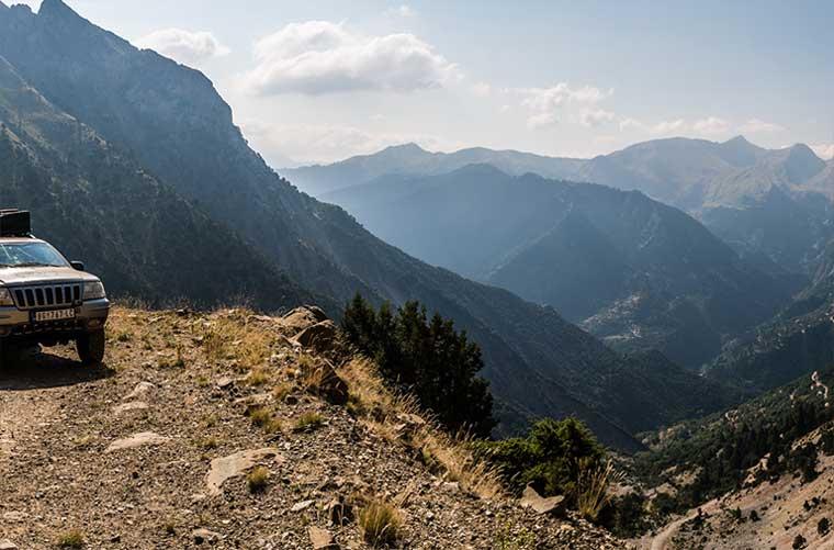 increíbles montañas-15